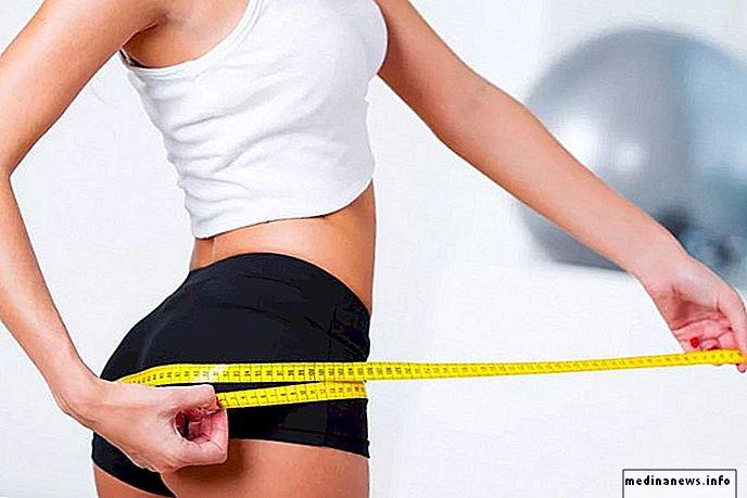 Способы Похудения В Бедрах. Как похудеть в бедрах и ягодицах: лучшие упражнения, питание, массаж, на каких тренажерах заниматься